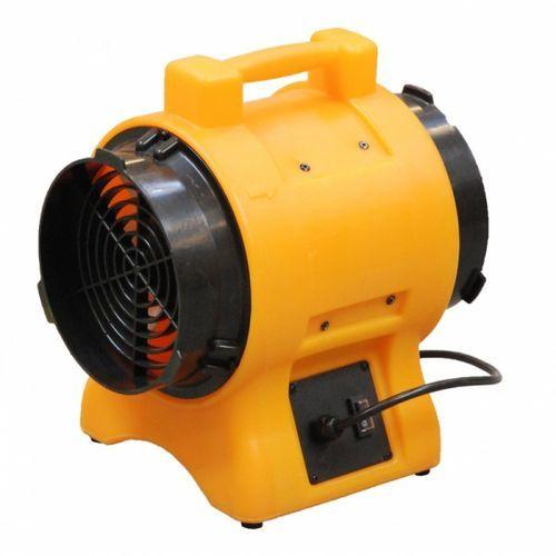 Wentylator - cyrkulator przemysłowy Master BL 6800 ** WYSYŁKA GRATIS! **