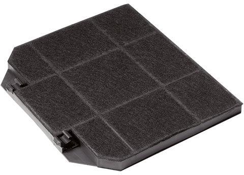 Filtr węglowy wielokrotnego użytku Franke - 112.0174.992 - Największy wybór - 28 dni na zwrot - Pomoc: +48 13 49 27 557