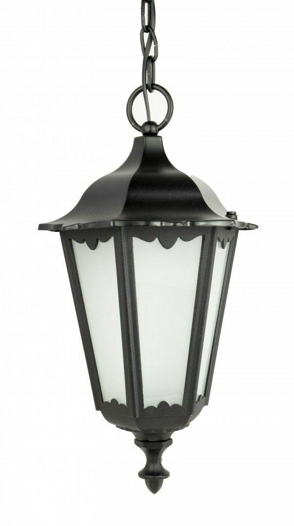 Lampa wisząca RETRO CLASSIC - K 1018/1/D - SU-MA  Autoryzowany dystrybutor SU-MA - Pewna dostawa