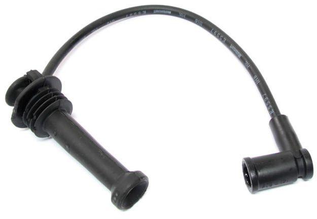 przewód zapłonowy Focus / Mondeo ZETEC-E - oryginał Ford  1114743