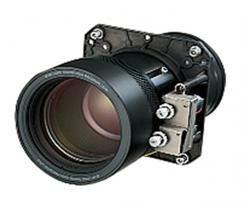 Obiektyw Panasonic ET-ELM01+ UCHWYTorazKABEL HDMI GRATIS !!! MOŻLIWOŚĆ NEGOCJACJI  Odbiór Salon WA-WA lub Kurier 24H. Zadzwoń i Zamów: 888-111-321 !!!