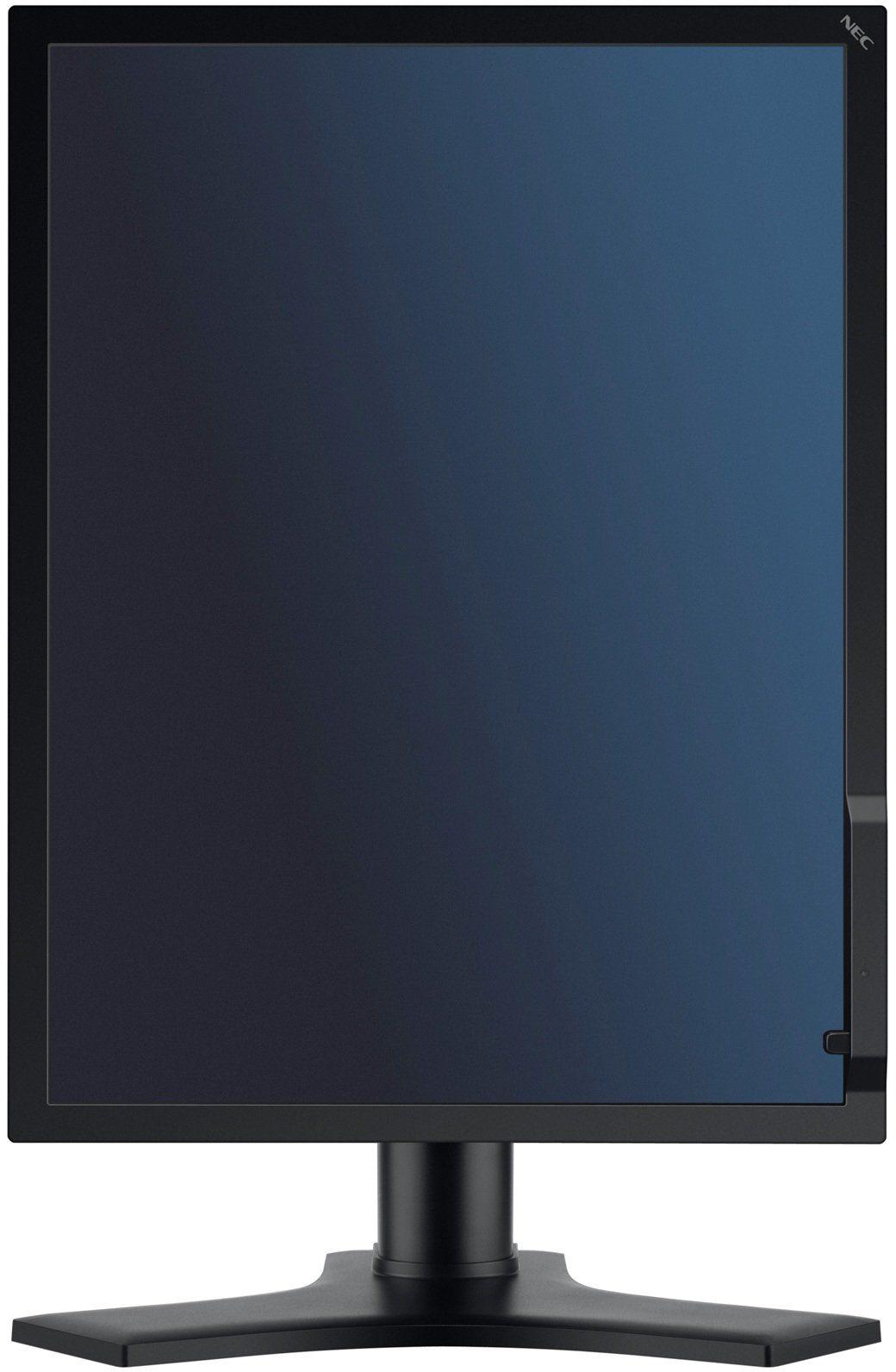 "NEC MD213MC monitor komputerowy 54,1 cm (21,3 cala) Full HD czarny - ekrany komputerowe (54,1 cm (21,3""), 2048 x 1536 pikseli, Full HD, LCD, 24 ms, czarny)"