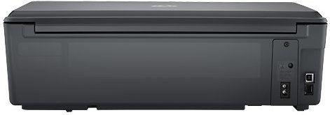 Drukarka atramentowa Hewlett-Packard HP Officejet Pro 6230 (E3E03A)