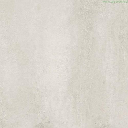 Opoczno Grava White 59,8x59,8 cm