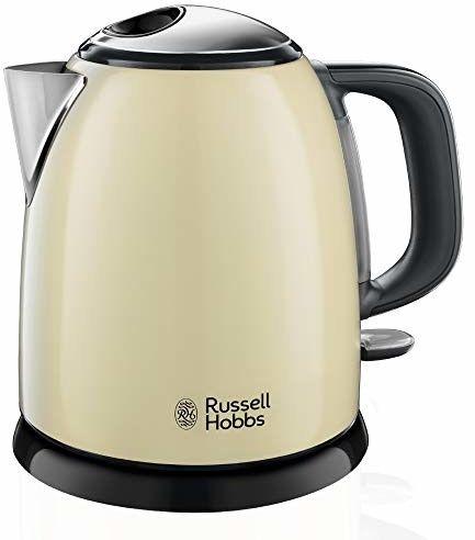 Czajnik elektryczny Russell Hobbs Colours Plus Mini 24994-70