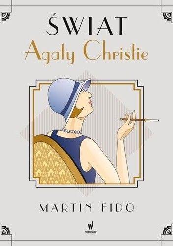 Świat Agaty Christie