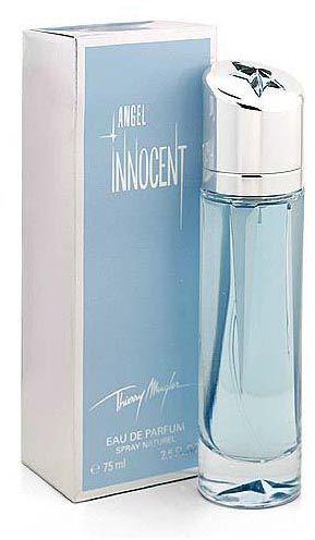 Thierry Mugler Innocent woda perfumowana - 75ml Do każdego zamówienia upominek gratis.