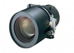 Obiektyw Panasonic ET-ELS02+ UCHWYTorazKABEL HDMI GRATIS !!! MOŻLIWOŚĆ NEGOCJACJI  Odbiór Salon WA-WA lub Kurier 24H. Zadzwoń i Zamów: 888-111-321 !!!