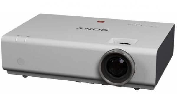 Projektor SONY VPL-EX275 + UCHWYTorazKABEL HDMI GRATIS !!! MOŻLIWOŚĆ NEGOCJACJI  Odbiór Salon WA-WA lub Kurier 24H. Zadzwoń i Zamów: 888-111-321 !!!