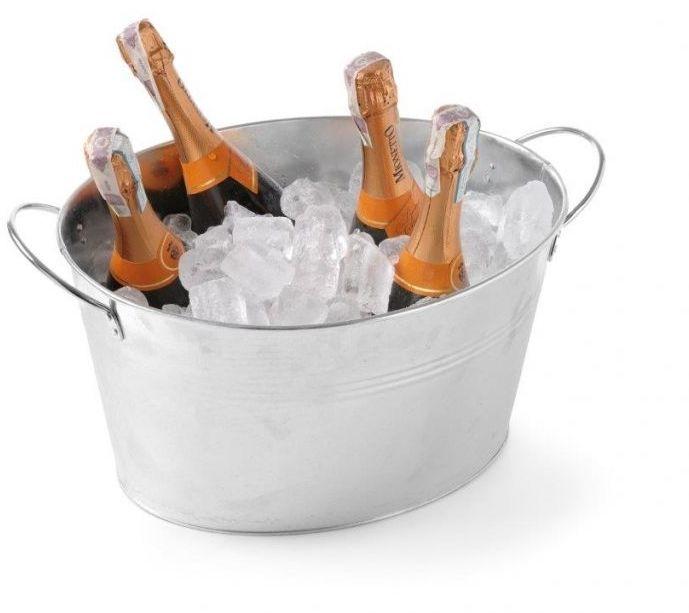 Misa do szampana 40x33x22 cm