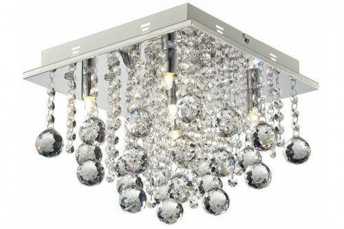 LAMPA PLAFON ESCADA 609305-06 +LED REALITY