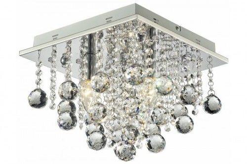 LAMPA PLAFON ESCADA 609303-06 +LED REALITY