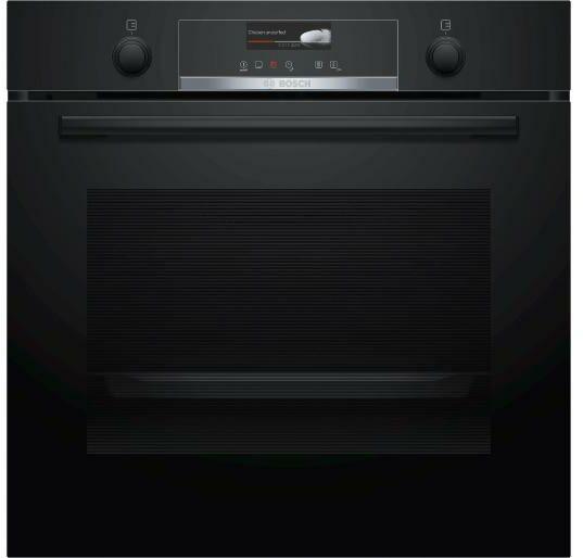 Bosch HBG539EB0 - Kup na Raty - RRSO 0%