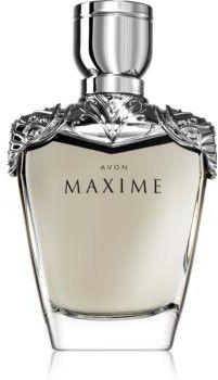 Avon Maxime woda toaletowa dla mężczyzn 75 ml