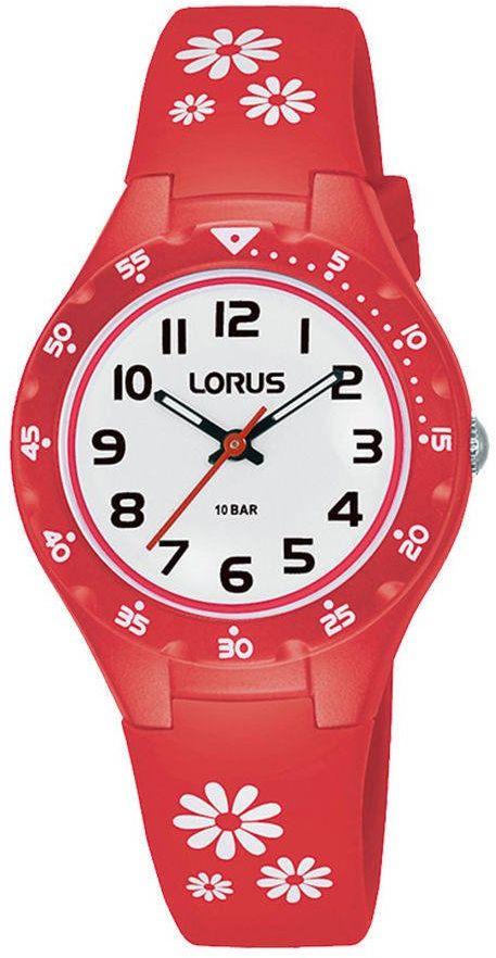 Zegarek Lorus dla dzieci RRX57GX9