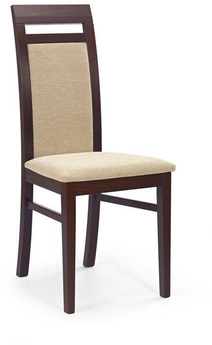 HALMAR krzesło ALBERT