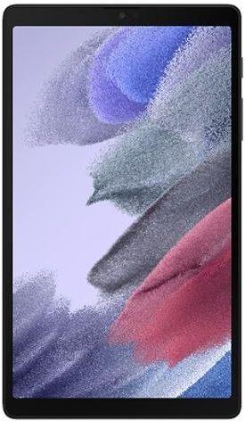 Samsung Tablet T225 TAB A7 Lite 8,7 LTE 3/32GB Szary