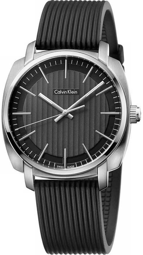 Zegarek Calvin Klein K5M311D1 GWARANCJA 100% ORYGINAŁ WYSYŁKA 0zł (DPD INPOST) POLECANY SKLEP -5% SPRAWDŹ W SKLEPIE
