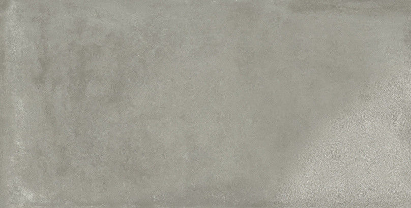 Grafton Grey Lapado Rectificado 60X120 płytki imitujace beton