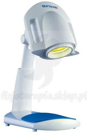 lampa BIOPTRON Pro1