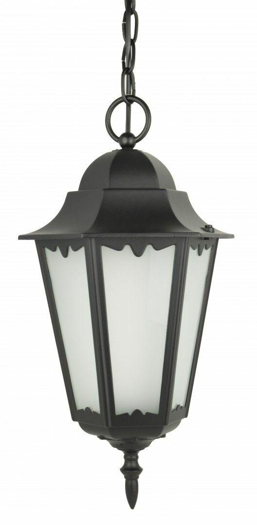 Lampa wisząca RETRO CLASSIC II - K 1018/1/D H - SU-MA  Autoryzowany dystrybutor SU-MA - Pewna dostawa