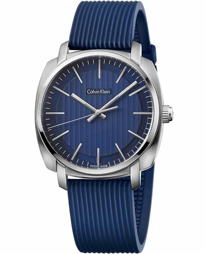 Zegarek Calvin Klein K5M311ZN GWARANCJA 100% ORYGINAŁ WYSYŁKA 0zł (DPD INPOST) POLECANY SKLEP -5% SPRAWDŹ W SKLEPIE