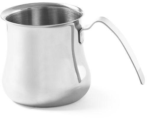 Dzbanek do spieniania mleka poj. 0,5 l