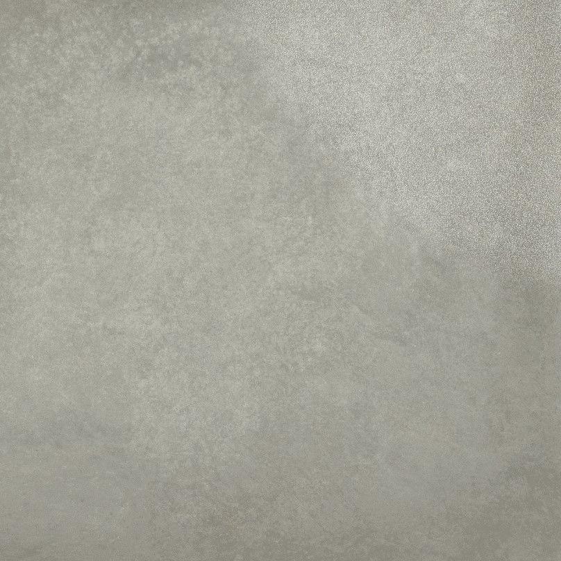 Grafton Grey Lapado 60X60 płytki imitujące beton