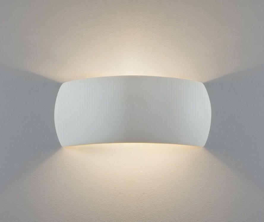 Kinkiet Milo 7506 Astro Lighting