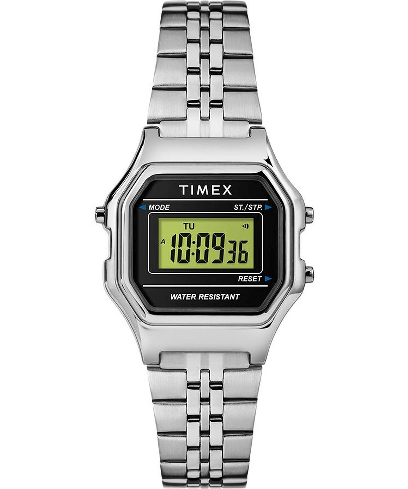 Timex TW2T48600 > Wysyłka tego samego dnia Grawer 0zł Darmowa dostawa Kurierem/Inpost Darmowy zwrot przez 100 DNI