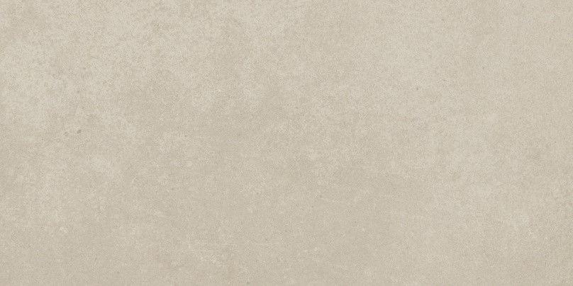 Grafton Ivory Rectificado 30X60 płytki ścienne