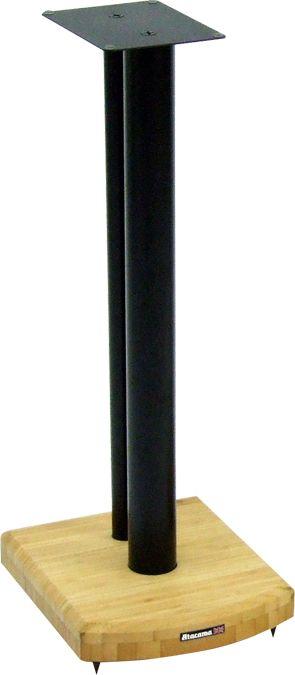 Moseco 6 czarny - drewno naturalne  SALONY FIRMOWE W 13 MIASTACH  25 LAT NA RYNKU  DOSTAWA 0 zł  ODBIÓR OSOBISTY