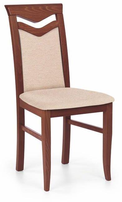 HALMAR krzesło CITRONE