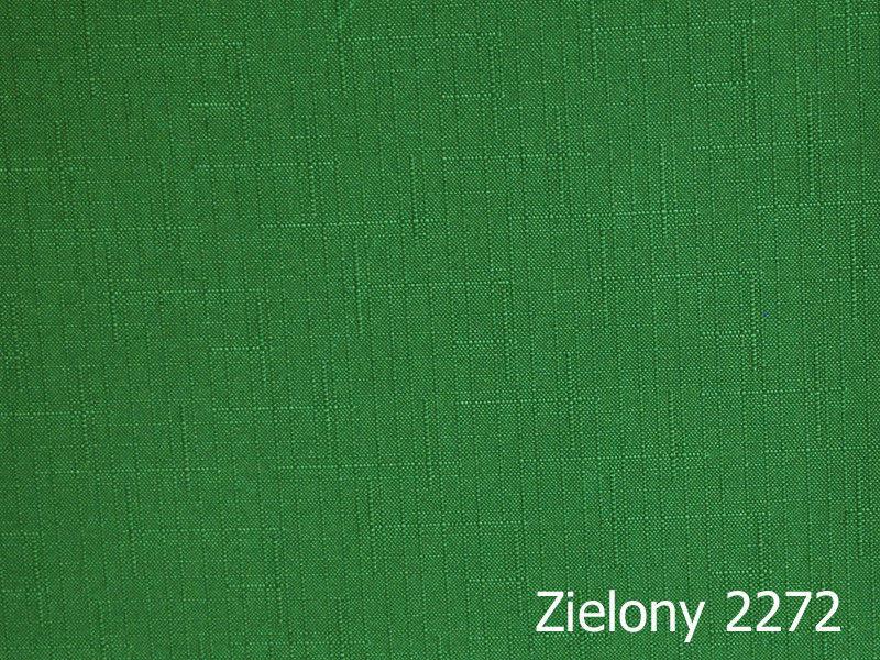 Obrus Plamoodporny I Deszczyk Zielony Owal