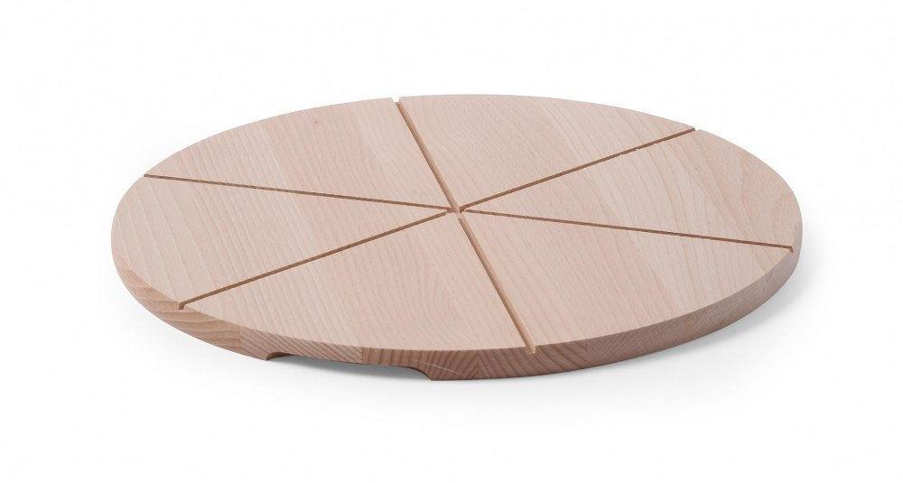 Deska pod pizzę 300 mm Hendi 505540