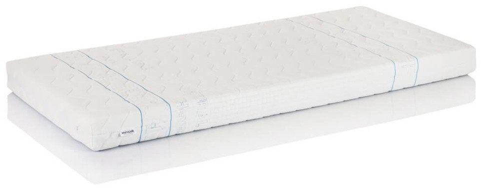 Materac z lateksem Hevea Baby Max - 120x60, 130x70, 140x70