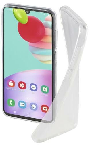 Hama Crystal Clear Cover Samsung Galaxy A41