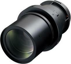 Obiektyw Panasonic ET-ELT21+ UCHWYTorazKABEL HDMI GRATIS !!! MOŻLIWOŚĆ NEGOCJACJI  Odbiór Salon WA-WA lub Kurier 24H. Zadzwoń i Zamów: 888-111-321 !!!