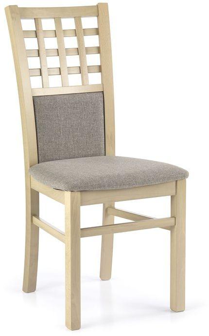 HALMAR krzesło GERARD 3