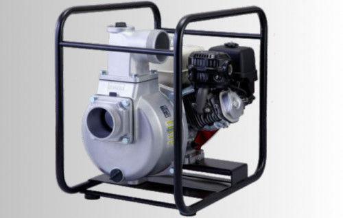 KOSHIN SEH 100 X Motopompa do wody czystej - numer katalogowy 98140