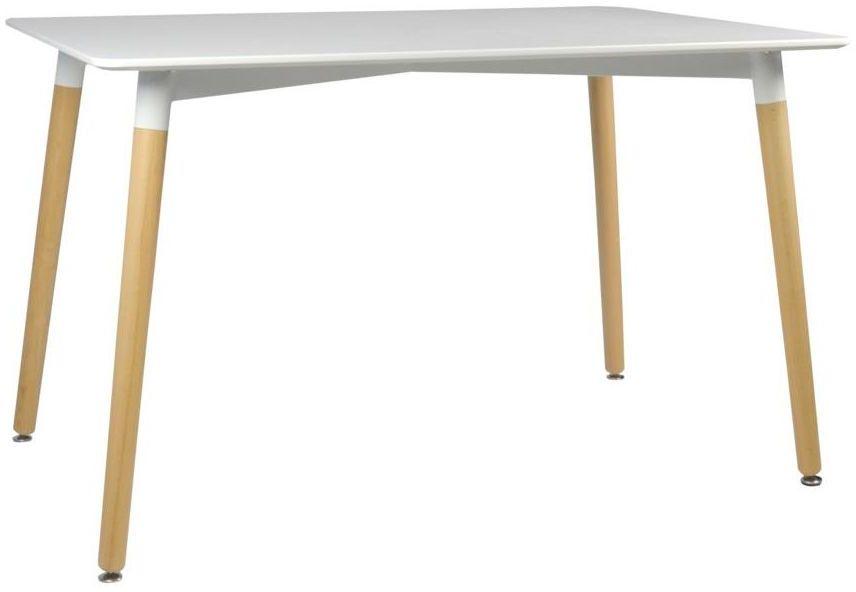 Stół do jadalni Alicante 120 x 80 x 73 cm OTE