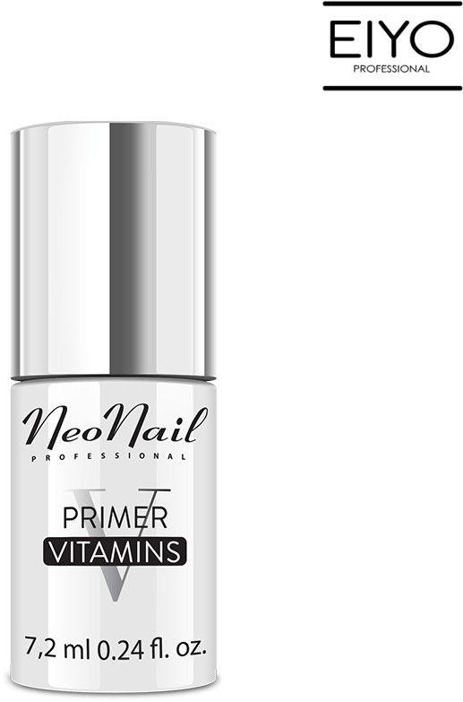 Primer Vitamins NeoNail primer bezkwasowy 7,2 ml