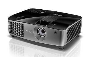 Projektor BenQ MX722+ UCHWYTorazKABEL HDMI GRATIS !!! MOŻLIWOŚĆ NEGOCJACJI  Odbiór Salon WA-WA lub Kurier 24H. Zadzwoń i Zamów: 888-111-321 !!!