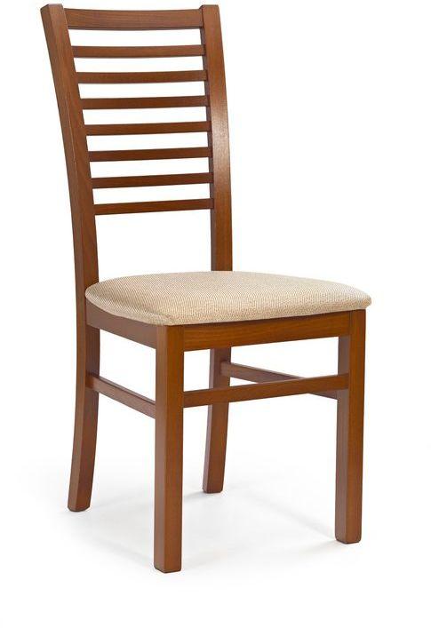 HALMAR krzesło GERARD 6