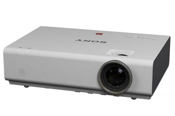 Projektor SONY VPL-EW245 + UCHWYTorazKABEL HDMI GRATIS !!! MOŻLIWOŚĆ NEGOCJACJI  Odbiór Salon WA-WA lub Kurier 24H. Zadzwoń i Zamów: 888-111-321 !!!