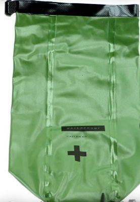 Wodoodporna apteczka pierwszej pomocy oliv - pusta