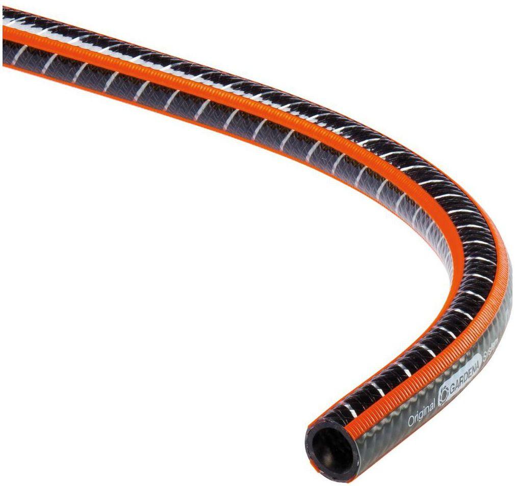 """Wąż ogrodowy 19 mm (3/4"""") x 25 m GARDENA COMFORT FLEX"""