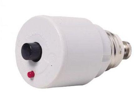 Bezpiecznik automatyczny GHS101 16 A SIMON