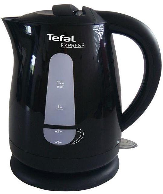 Czajnik elektryczny Tefal KO2998