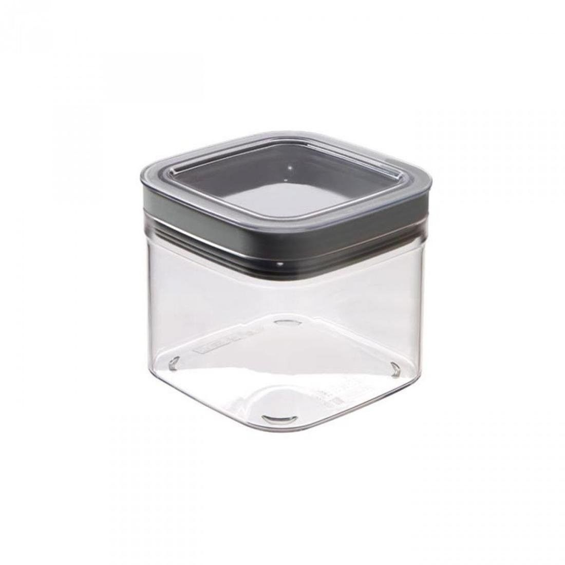 Curver Dry Cube Pojemnik na karmę 0,8L